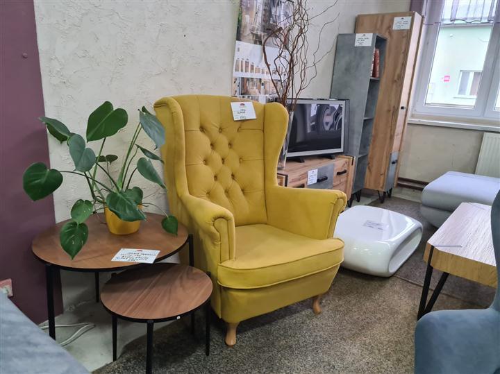 http://panczakmeble.pl/images_library/bwy1604854175b.jpg